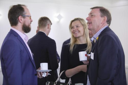 0017_NOTTINGHAM PARTNERS CRICKET WORLD CUP BREAKFAST_ TRENT BRIDGE_20190423_NH1_0017